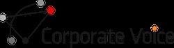 Corporate Voice